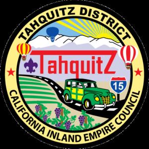 Tahquitz District